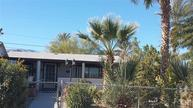 3877 Palm Dr, Thermal CA, 92274