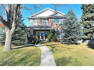 259 Fairfax Street Denver CO, 80220