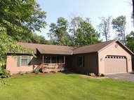 12a133 Johnson Lane Apple River IL, 61001
