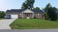 92 Grace Court Rineyville KY, 40162