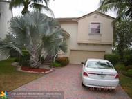 12607 Nw 6th Ct Coral Springs FL, 33071