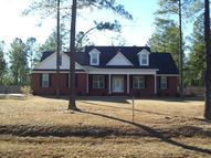 367 Old Pine Rd Dudley GA, 31022