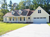 110 Seattle Slew Drive Havelock NC, 28532