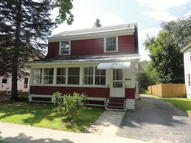 39 Marcella Ave Pittsfield MA, 01201