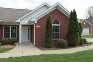 7710 Lazy Creek Ct Prospect KY, 40059