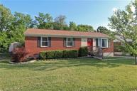 31 Plymouth Ln Elsmere KY, 41018