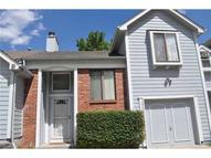 1121 N 84th Terrace Kansas City KS, 66112