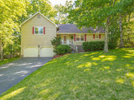 912 Autumn Way Ln Signal Mountain TN, 37377