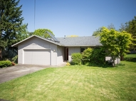 2111 19th Street West Linn OR, 97068