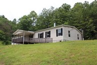 388 County Road 53 Athens TN, 37303