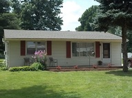 3609 Maple Terre Haute IN, 47805