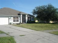1144 Hill Mount Drive Minneola FL, 34715