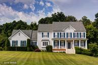 18271 Chestnut Grove Court Purcellville VA, 20132