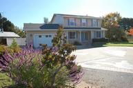 406 Creekside Court Ione CA, 95640
