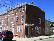 1125 Green St Norristown PA, 19401