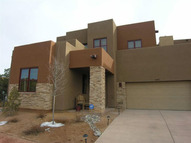 1649 Villas Loop Santa Fe NM, 87506
