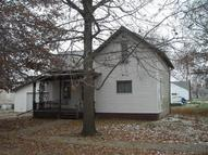 108 North Baker St Keota IA, 52248