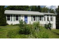 17 Lawrence St Andover NH, 03216