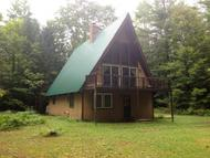 317 Valley Rd Woodsville NH, 03785