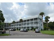 2449 Columbia Drive 45 Clearwater FL, 33763
