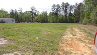 0 Fairford Road Calvert AL, 36513