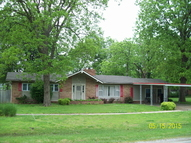 207 Huston Altamont KS, 67330