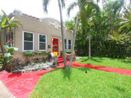 86 Ne 47th Street Miami FL, 33137