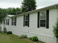 87 Creech Rd London KY, 40741