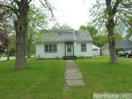 229 W Park Avenue Buffalo Lake MN, 55314