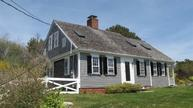 11 Perry Road Truro MA, 02666