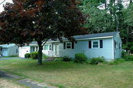 44 Suzanne Dr Portsmouth NH, 03801
