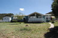 107 Whatt Earp Ct Alto NM, 88312