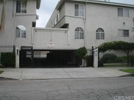 9146 Tobias 8 Panorama City CA, 91402