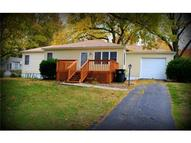 110 Crestview Terrace Lansing KS, 66043
