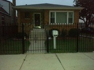 5159 South Troy Street Chicago IL, 60632