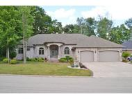 2916 Shelter Creek Ct Green Bay WI, 54313