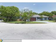 11183 Nw 7th St Coral Springs FL, 33071