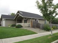 1570 Yucca Drive Grants Pass OR, 97527