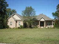 624 Crestridge Road Malvern AR, 72104