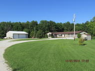 11900 Meyer Rd. Two Rivers WI, 54241