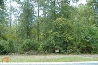0 Harbor View Dr Lot 30 Woodbine GA, 31569