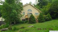 720 County Rt 10 Windham NY, 12496