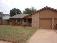 804 W 7th Edmond OK, 73003
