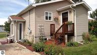 1210 Burch Street Mount Pleasant MI, 48858