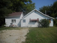 2062 S County Road 200 W Rockport IN, 47635
