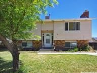 5457 Nez Perce St Salt Lake City UT, 84118