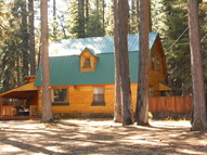 770 Wentworth Lane South Lake Tahoe CA, 96150