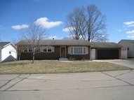 2818 9th St East Moline IL, 61244