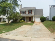 9525 Bird Watch Ln Charlotte NC, 28216