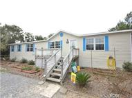 21921 Lakeview Dr Panama City Beach FL, 32413